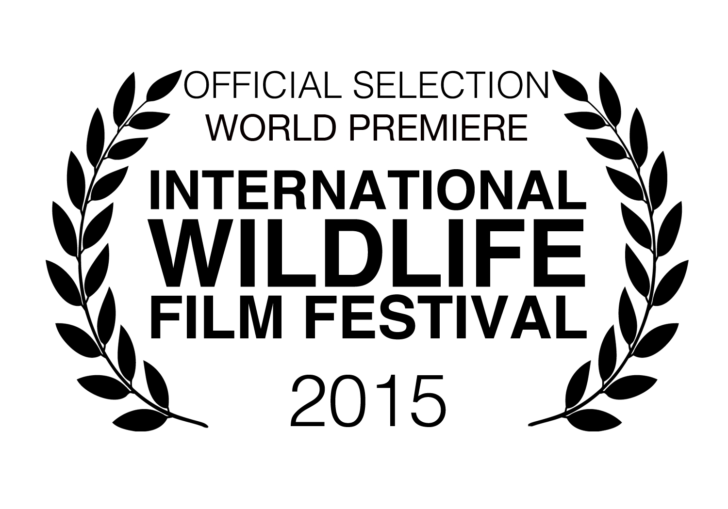 "World Premiere of ""Salmo trutta lacustris"" at the International Wildlife Film Festival 2015"